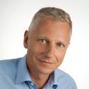 Michael Kirchner - Bürstadt