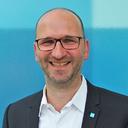 Frank Jansen - Düsseldorf