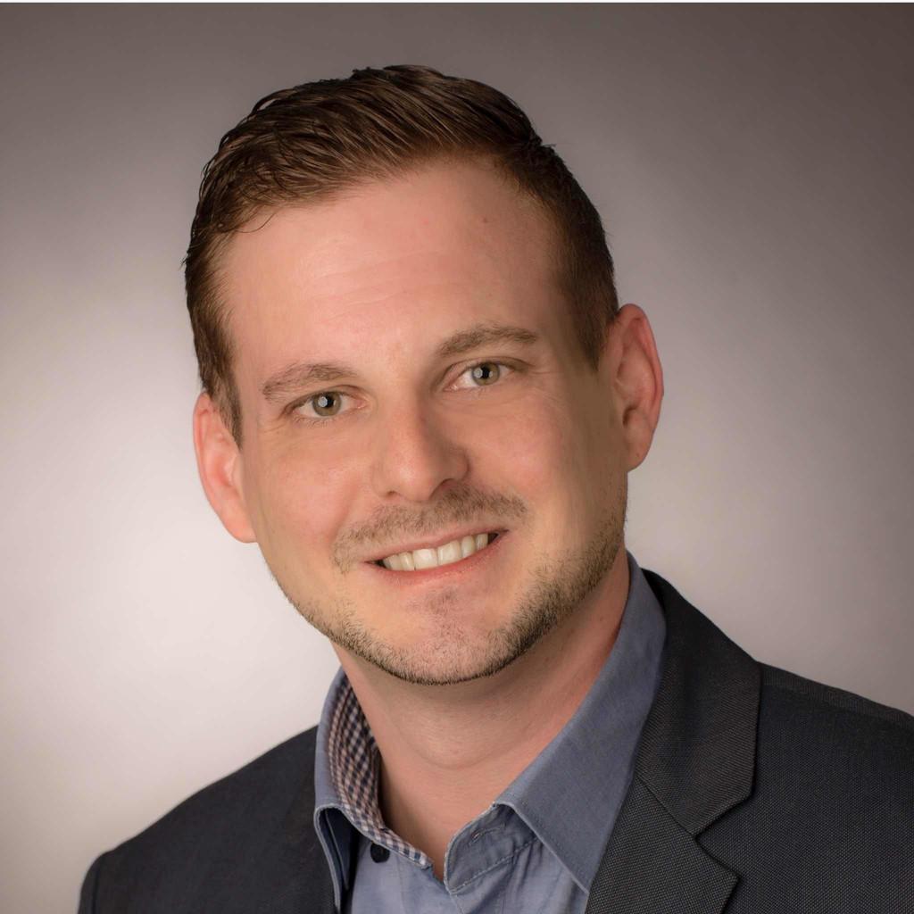 Simon Hege's profile picture