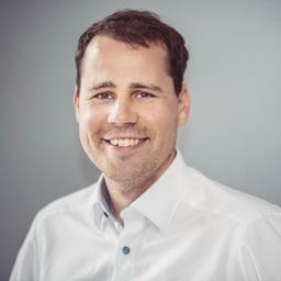 Maximilian Brast's profile picture