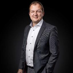 Marco Schmidt Leiter Treasury Und Wertpapiergesch Ft