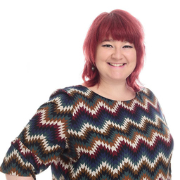 Magda Albrecht - Ullstein Buchverlage GmbH - Berlin
