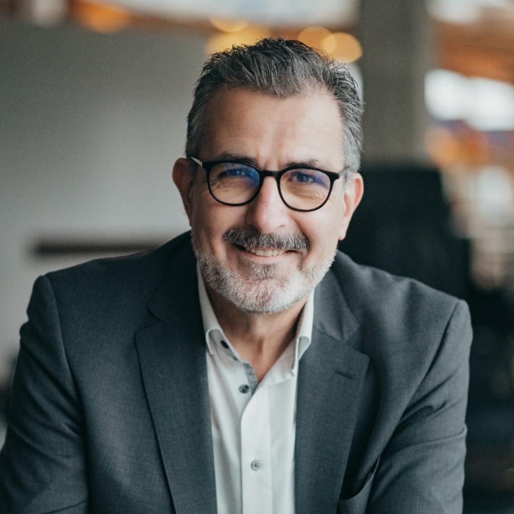 gerhard grage architekt planer projektentwickler. Black Bedroom Furniture Sets. Home Design Ideas