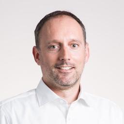 Joachim Aspöck - TGW Future Privatstiftung - Marchtrenk