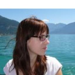 Luise Cobet's profile picture