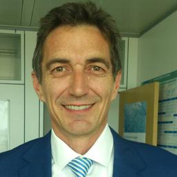 Lorenz Clausen-Hansen - KfW Bankengruppe - Frankfurt