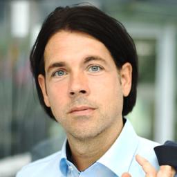 Andreas Betz - AKADEMIE HERKERT - Merching