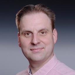 Jens Brüggemann's profile picture