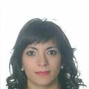 Patricia Pedrero Gallego - Puertollano