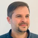 Matthias Popp - Bayreuth