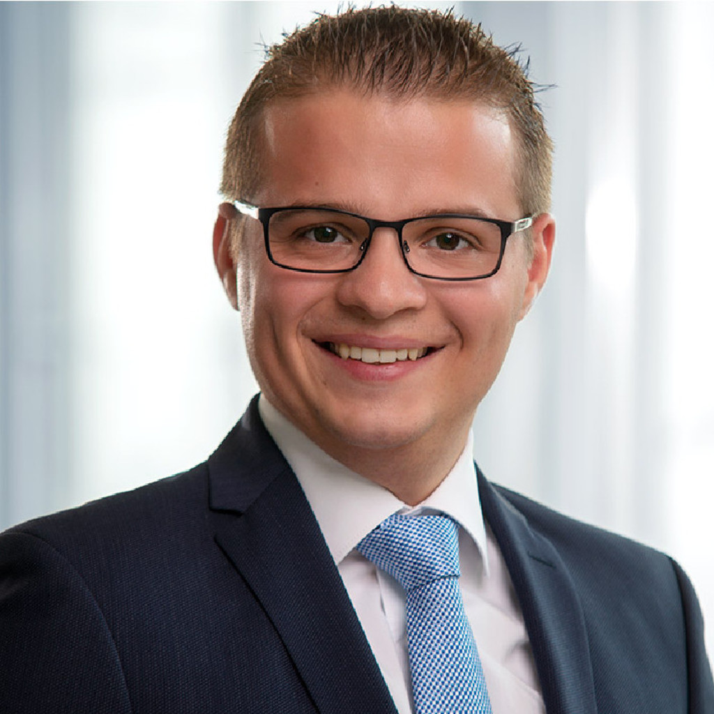 Nils Blomeyer's profile picture