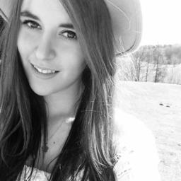 Magdalena Langmeyer - FTI Touristik GmbH - Munich