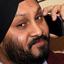 Avtar Singh Malhotra