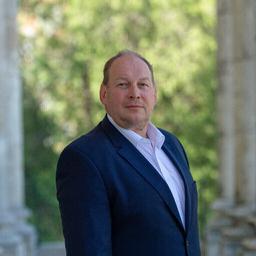 Johannes Berger