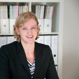 Kerstin Harlinghausen - Harlinghausen Consulting - Waltrop