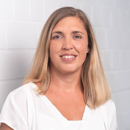 Anja Esser's profile picture