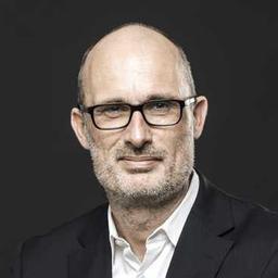 Dr. Frank D. Behrend - transformation.work GmbH - Meerbusch