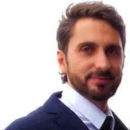 Marlon Ioannou's profile picture