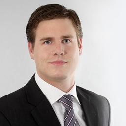 Christoph Scheuermann's profile picture
