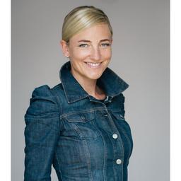 Carolin Blank - FACE! Employer Branding & Communication - Habichtswald