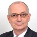 Georg Weber - Aachen