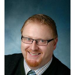 Roman Auer's profile picture