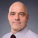 Michael Probst - Bern
