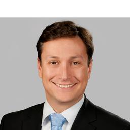 Prof. Dr Jan Marco Leimeister - Universität St. Gallen, Institut für Wirtschaftsinformatik - St. Gallen