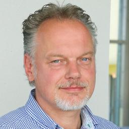 Bernd Kellermeier - Hegau Koi - Überlingen