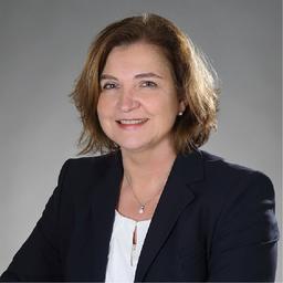 Karin Gillung's profile picture