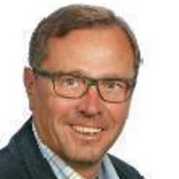 Klaus Becker - kwb consult - Künzell