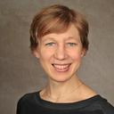 Stefanie Walter - Bonn