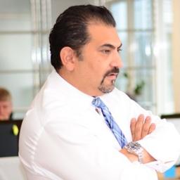 Amir Malayeri