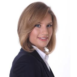 Katharina Huth - CTS EVENTIM AG & Co. KGaA - Hamburg