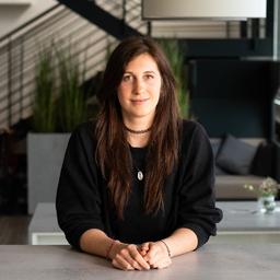 Raphaela Dohrmann's profile picture