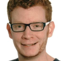 Manuel Klingler's profile picture