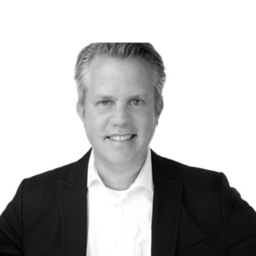 Tobias Jaehn