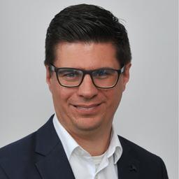 Sebastian Graf's profile picture