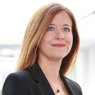 Dr. Britta Müller