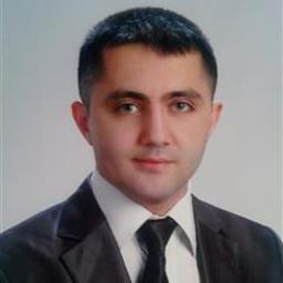 Hamza SAĞ - Architecht Information Technologies - Istanbul