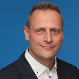 Volker Altvater's profile picture