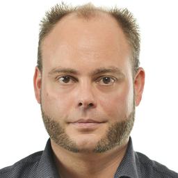 Christian Enzler
