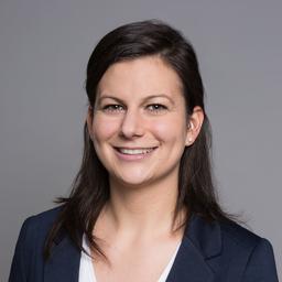 Anne Gabler's profile picture