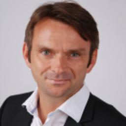 Dr. Peter Billaudelle