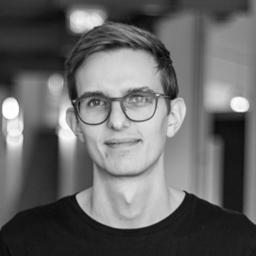 Jan Heinzle - pixelart GmbH - Salzburg/Bergheim