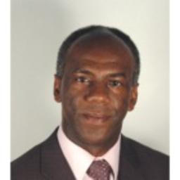 Francis Mbog