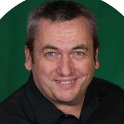 Hans Karl Umkehrer's profile picture