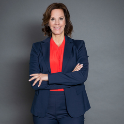 Sonja Kapalczynski - abcfinance GmbH - Köln