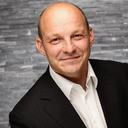 Ralf Haas - Krefeld
