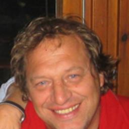 Alexander Dankesreiter - Alex Dankesreiter - München